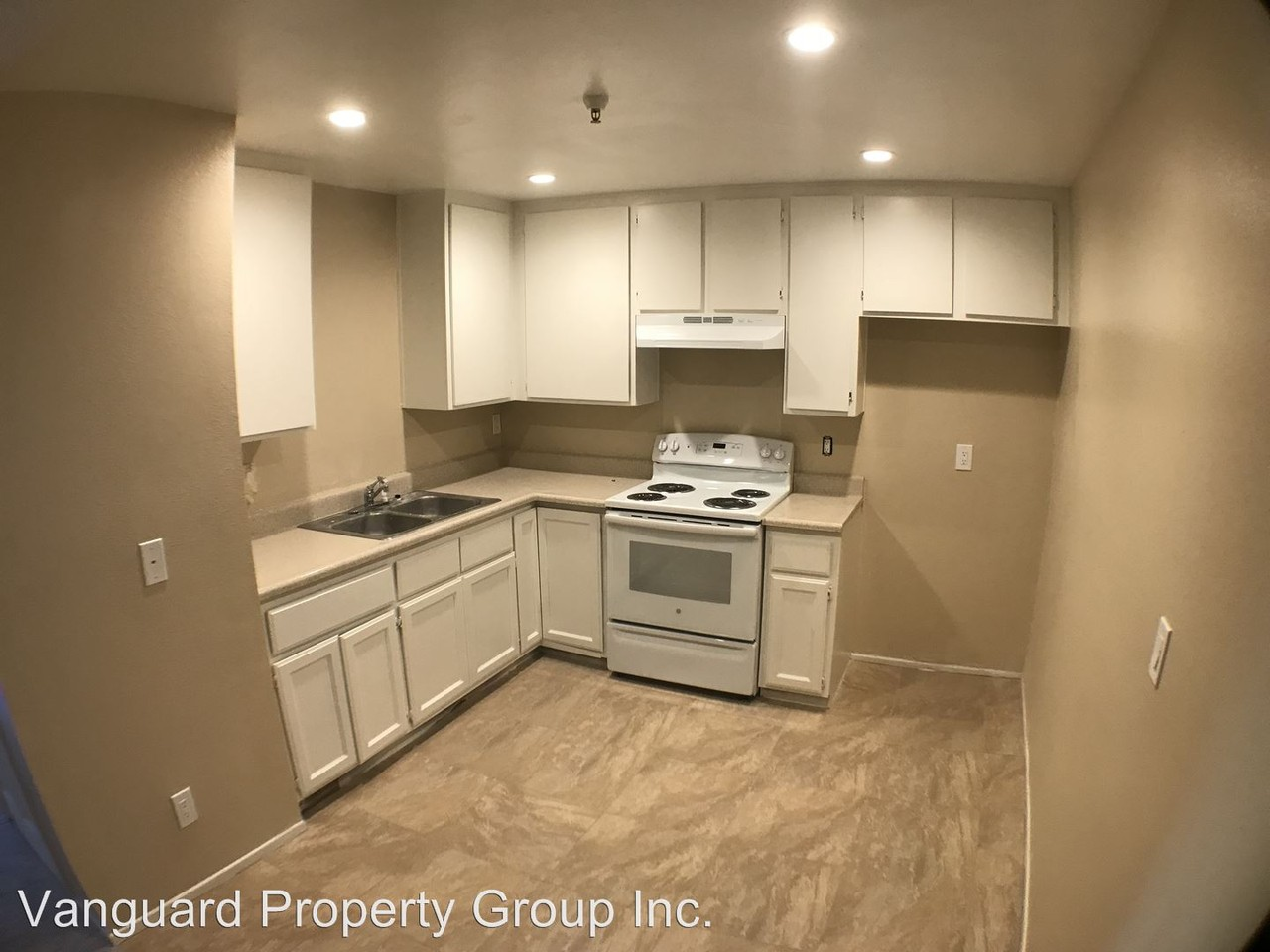 412 N Baker St, Santa Ana, CA 92703 - Apartment for Rent | PadMapper