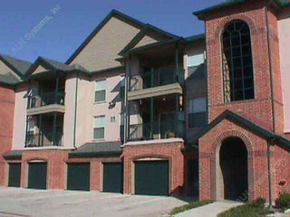 Spring Valley & Brick Row Apartments for Rent - E Spring Valley Rd ...