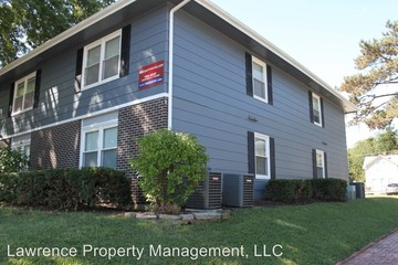 cooper hawk apartments for rent 1241 ohio st lawrence ks 66044