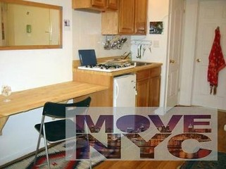 cheap apartments for rent in lower east side new york ny zumper