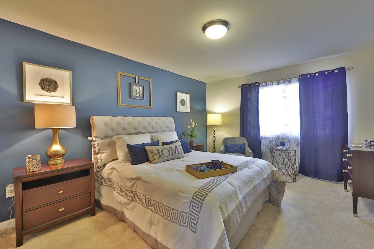 Parke Laurel Apartment Homes rental