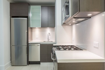 822 apartments for rent in west harlem new york ny zumper