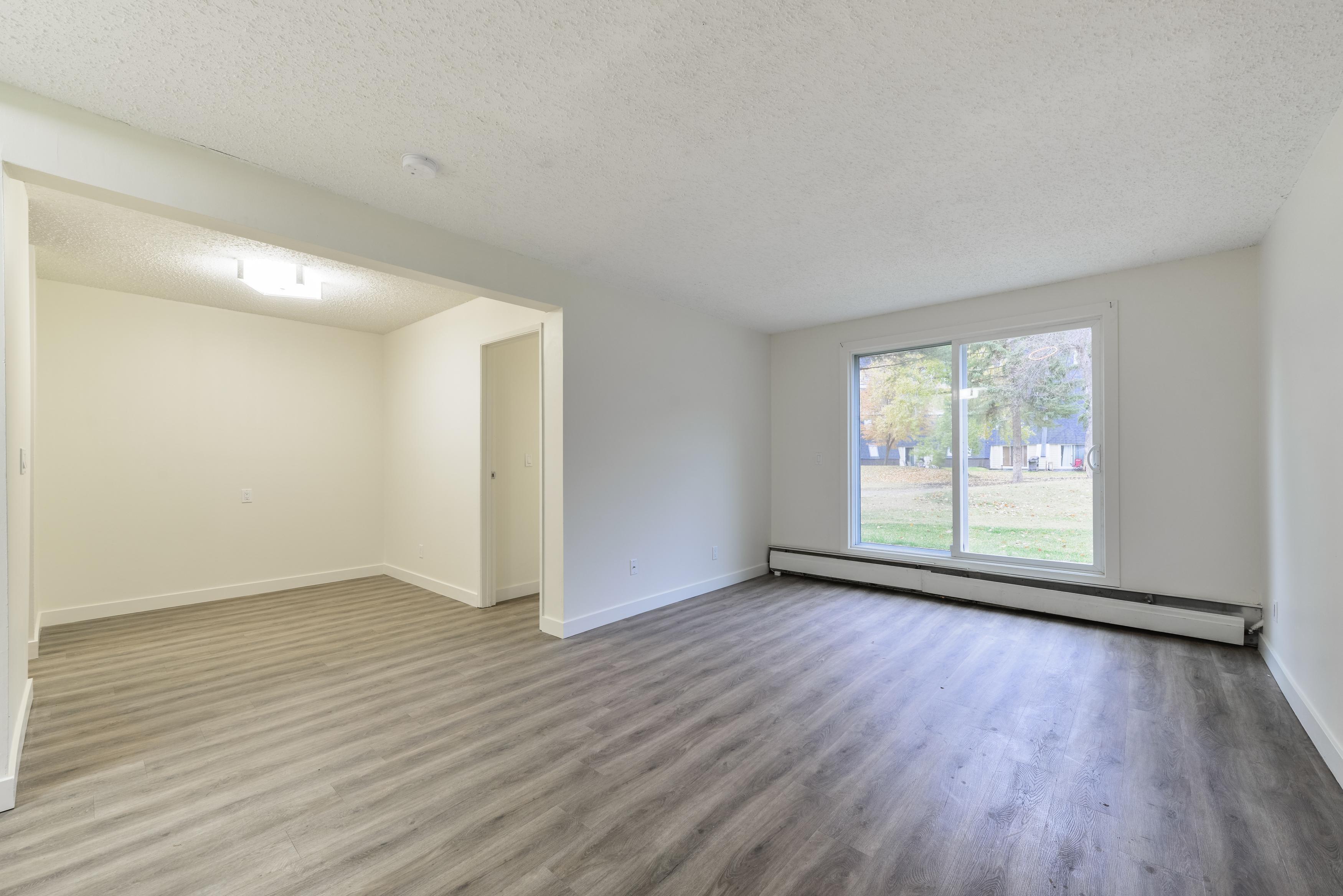 20 Broadview Crescent St Albert AB T8N 0B2 Apartment Rental
