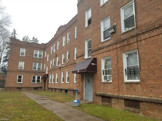 1401 Chapel St 2 New Haven Ct 06511 1 Bedroom Apartment For Rent