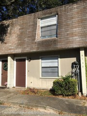 Bellamay Grand Apartments for Rent - 2625 SW 75th St, Gainesville ...