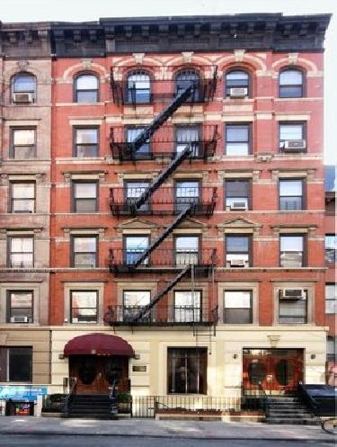 Apartments Near Berkeley College 234 East 58th Street for Berkeley College Students in New York, NY