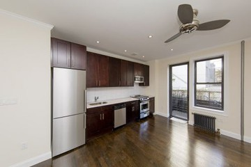 carroll gardens apartments for rent. 329 Union Street #1C Carroll Gardens Apartments For Rent E