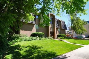 698 apartments for rent in salt lake city ut zumper