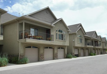 152 apartments for rent in sugar house salt lake city ut zumper