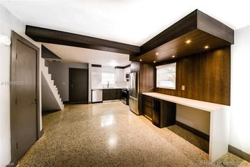 sensational design house for rent plant city fl. 3000 Bird Ave Pet Friendly Houses for Rent in Miami  FL Zumper