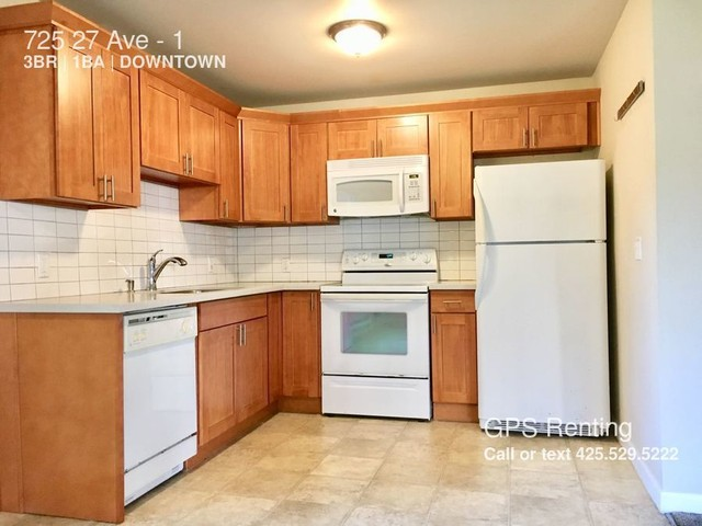 725 27th ave 1 seattle wa 3 bedroom apartment for rent for 2 120