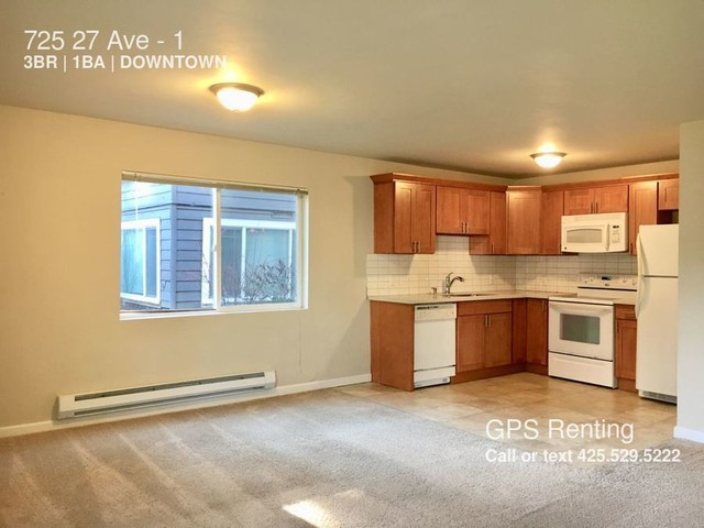 725 27th ave 1 seattle wa 98122 3 bedroom apartment for rent for