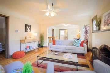 Short Term Apartments for Rent in West Highland, Denver, CO - Zumper