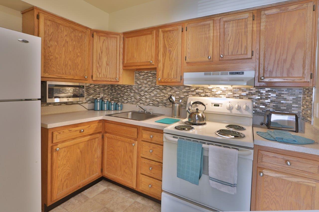 2,956 Apartments for Rent near UMBC, MD - Zumper