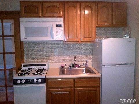 750 e broadway b2 long beach ny 11561 studio apartment for rent