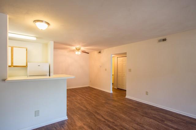 Luna Pointe - 102 Sunrise Cove, Hampton, VA 23666 - Apartment for ...