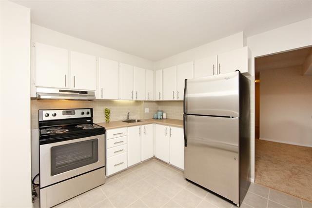 2850 U0026 2870 Cedarwood Drive · Apartments For Rent