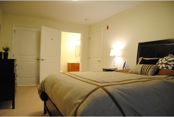New Bedford Apartments For Rent Craigslist