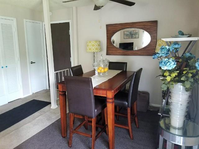 Clear View Apartments - 8700 Buckingham Ln, Kansas City, MO 64138 ...