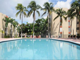 14 Apartments for Rent in Lauderhill, FL - Zumper