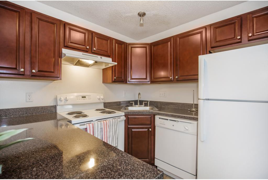 126 pet friendly apartments for rent in waterbury, ct - zumper
