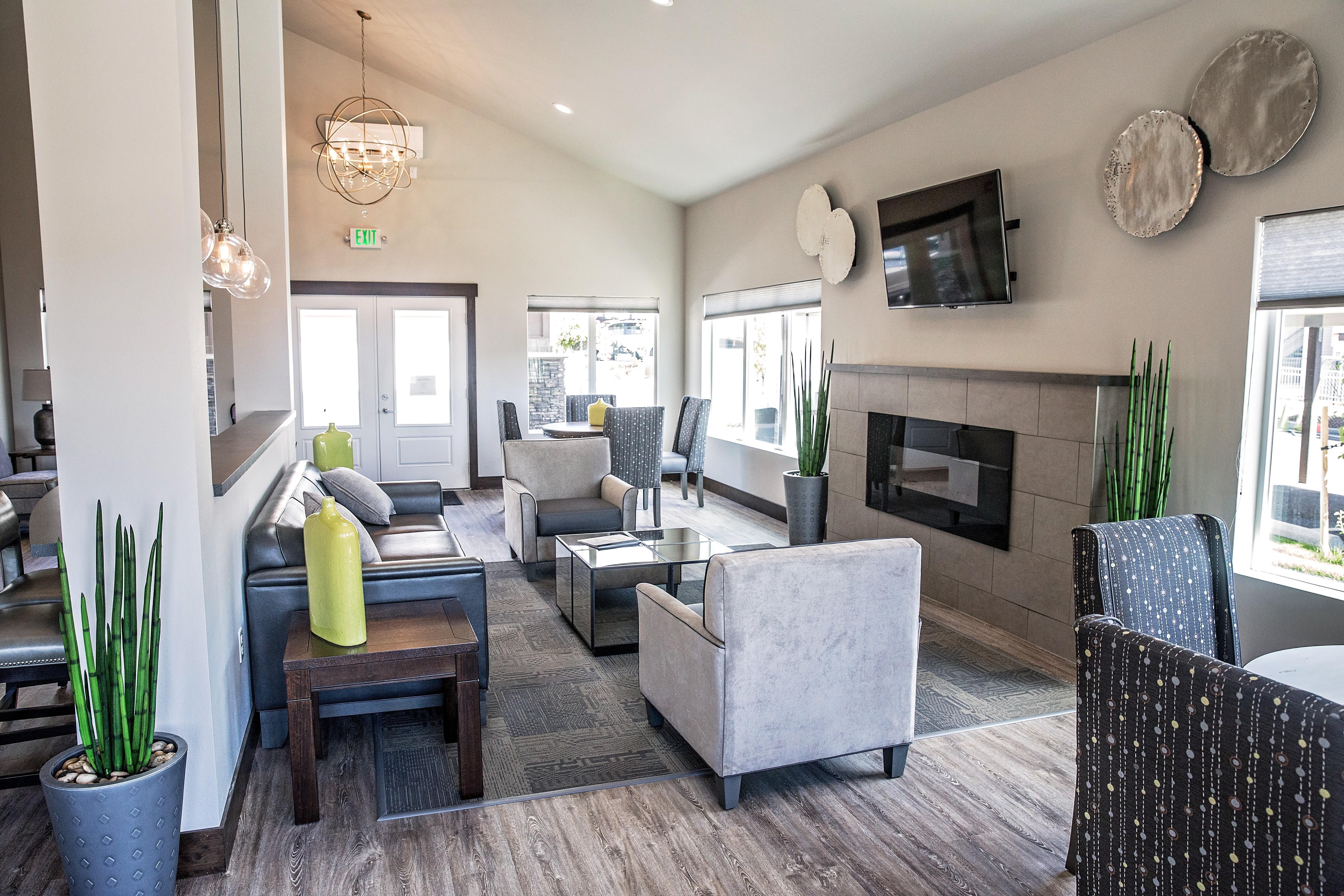 54 Apartments for Rent in Post Falls ID Zumper