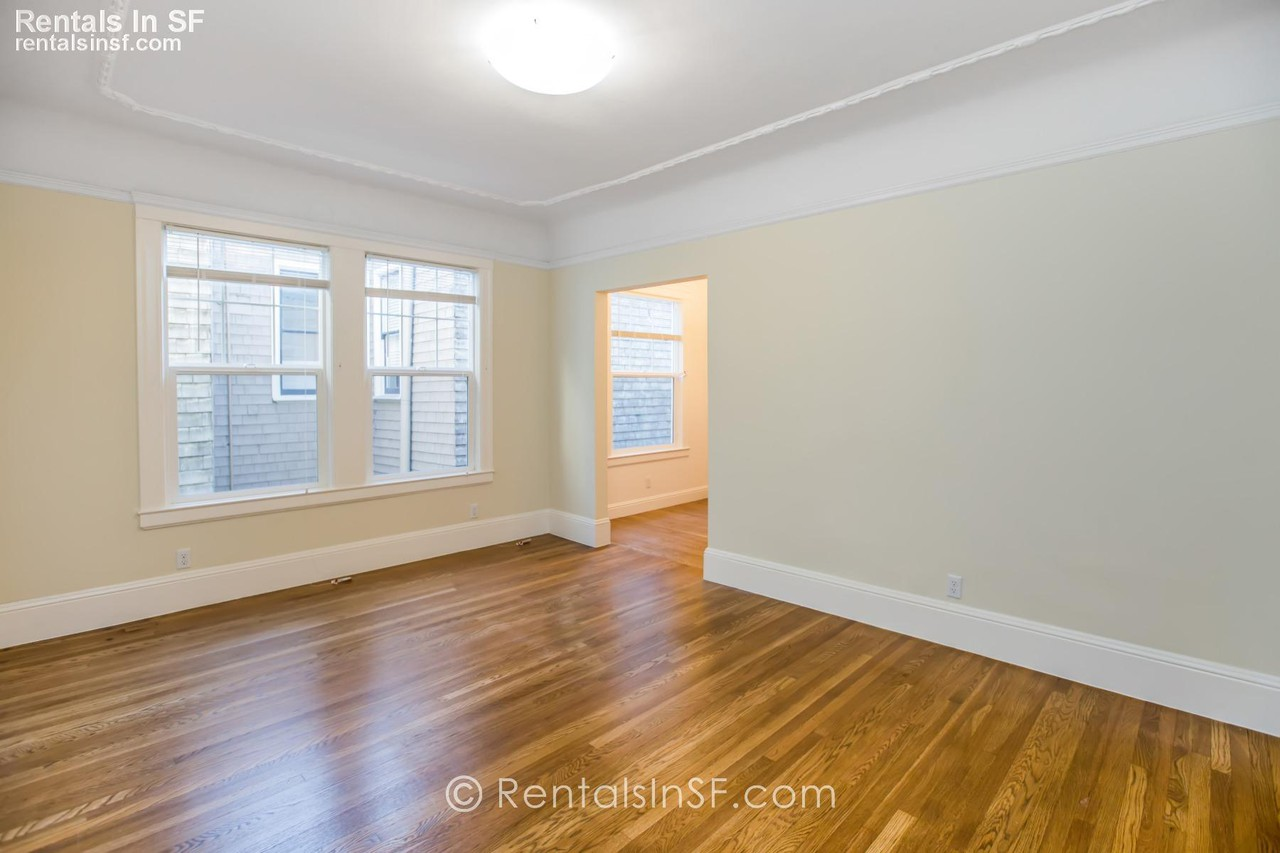 1801 Turk St #15, San Francisco, CA 2 Bedroom Condo for Rent for ...