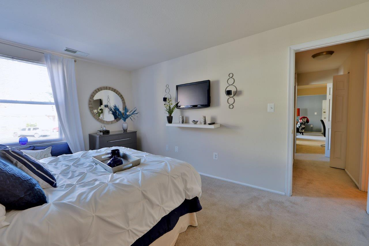 Avery Park Apartment Homes Silver Spring See Pics Avail