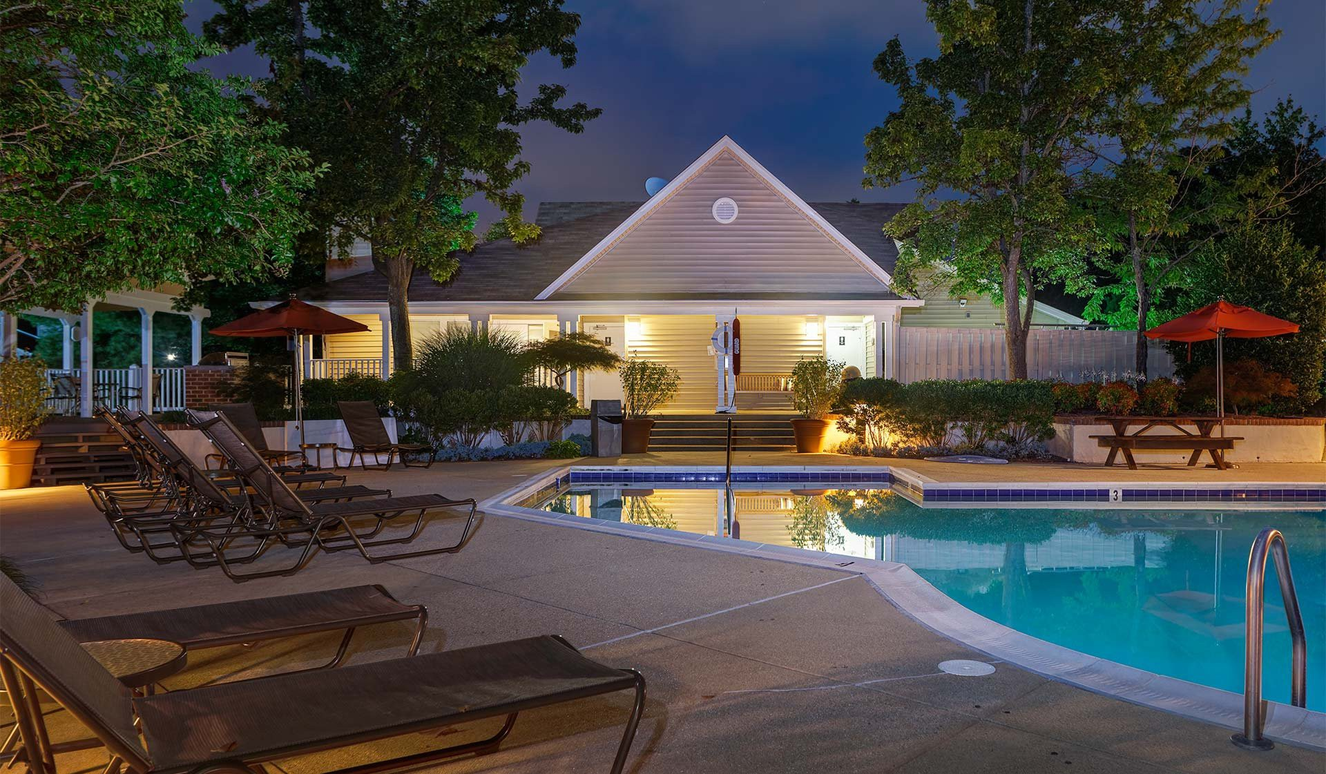 27 Apartments in Woodbridge VA AVAIL now
