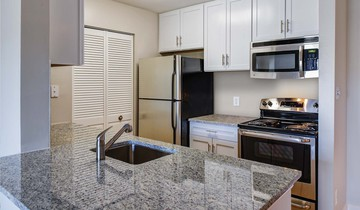 Exceptional Shenandoah Crossing Apartment Homes