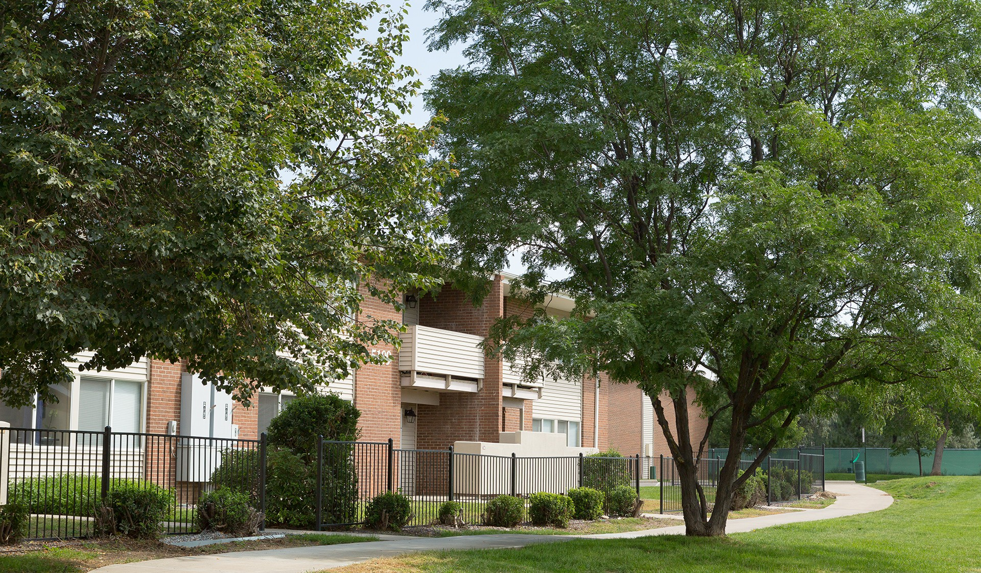 Meadow Creek Apartments for rent