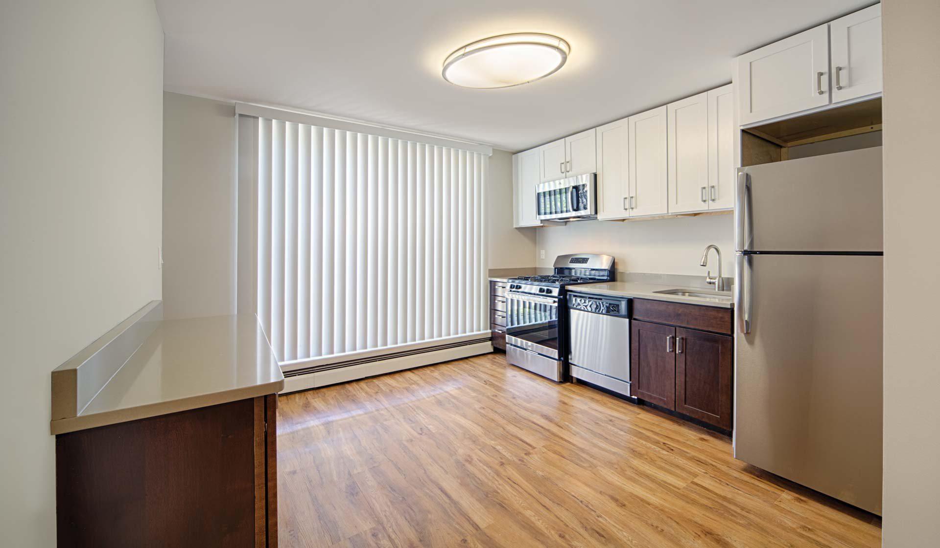 Waverly Apartments Boston See Pics Amp Avail