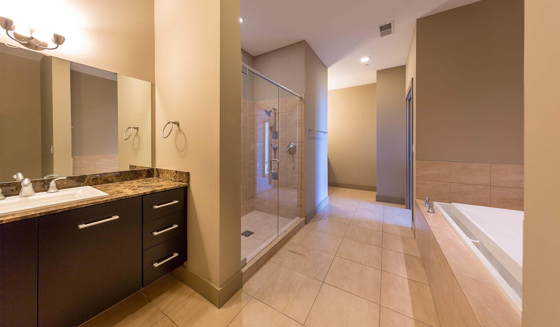 Mezzo Apartment Homes Atlanta See Reviews Pics Amp Avail