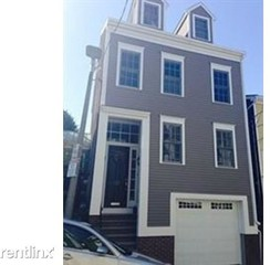 Luxury Apartments for Rent in Medford Street - The Neck, Boston ...