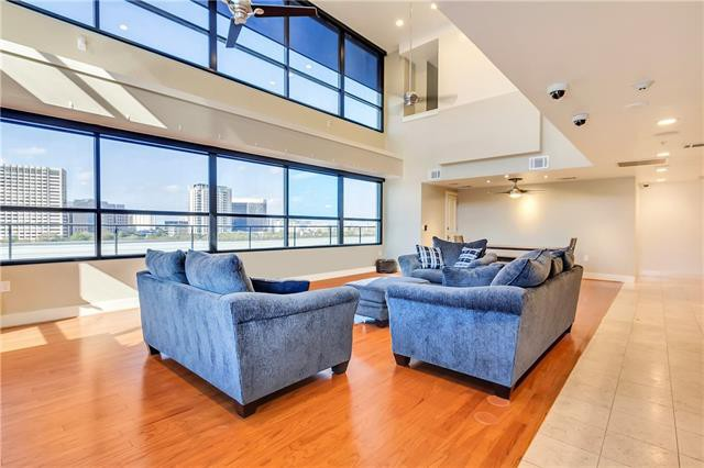 3006 Woodside St #8015, Dallas, TX 3 Bedroom Apartment for Rent ...