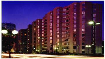 504 Beacon Street, Boston, MA 02115 1 Bedroom Apartment for Rent ...