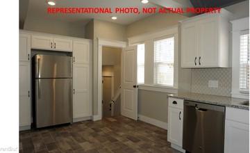 Luxury Apartments for Rent in West Grand, Grand Rapids, MI - Zumper