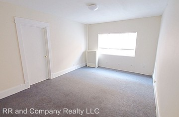 103 Apartments for Rent in Springfield, MA - Zumper