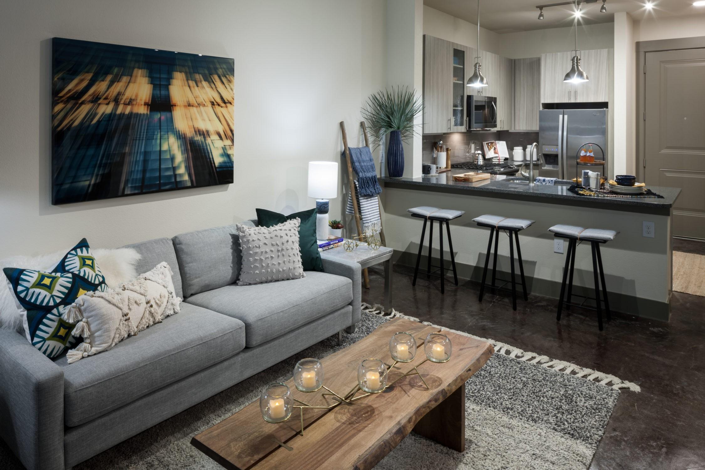 Rooms For Rent Carrollton Tx