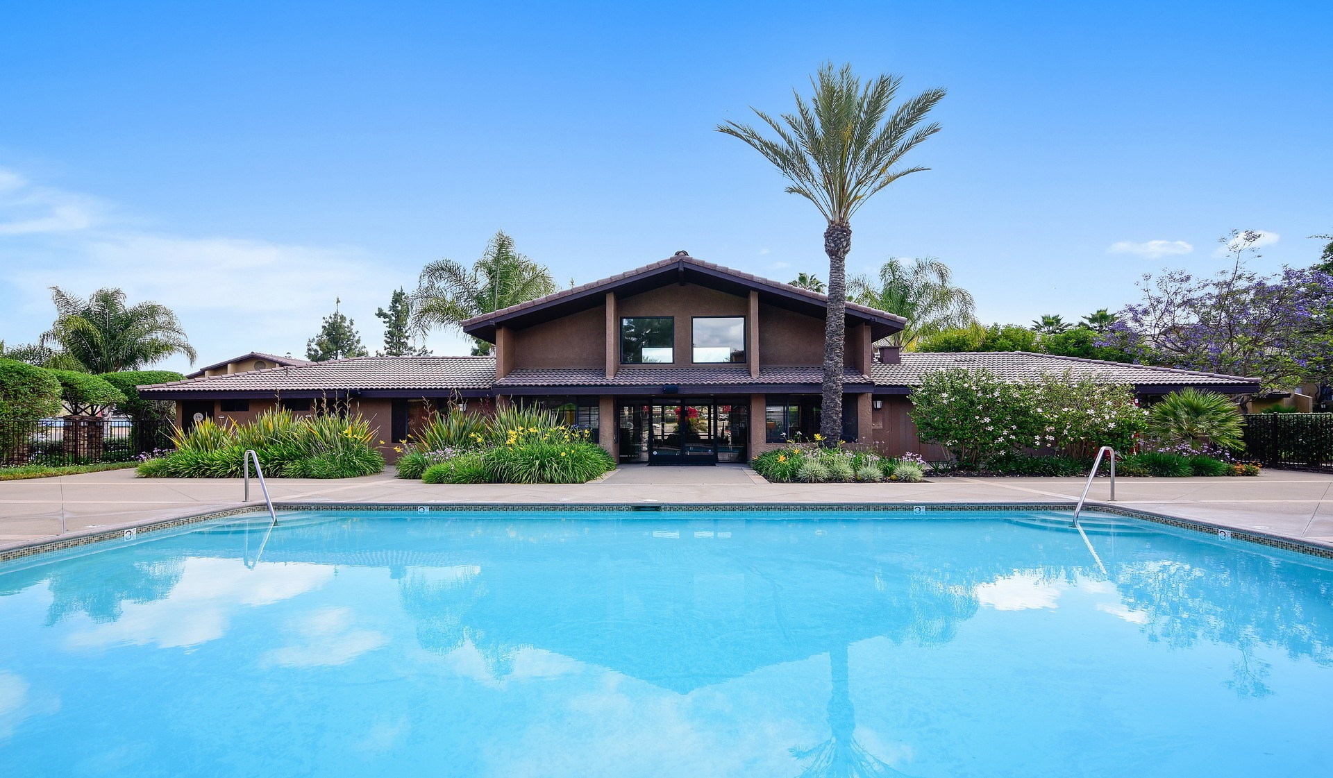 Apartments Near Cal State San Marcos Hidden Cove Apartments for Cal State San Marcos Students in San Marcos, CA