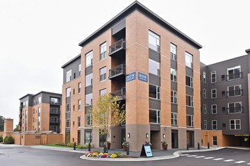 1415 Homestead Rd #4, La Grange Park, IL 60526   2 Bedroom Apartment For  Rent | PadMapper