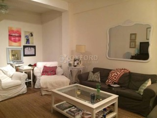 broadway lispenard st 3 new york ny 5 bedroom apartment for