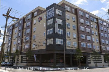 140 Pet Friendly Apartments for Rent in Hackensack, NJ - Zumper