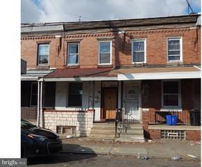1506 rosalie st philadelphia pa 19149 3 bedroom house for rent for