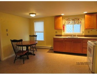 Cheap Apartments for Rent near Bridgewater State University, MA ...