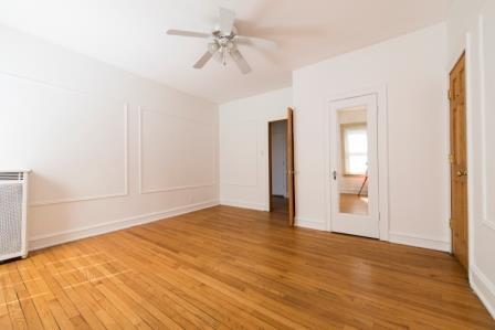 8009-11 S Maryland rental
