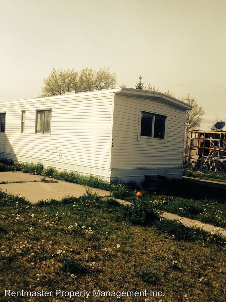 525 eden dr idaho falls id 83401 3 bedroom house for rent for 565month zumper