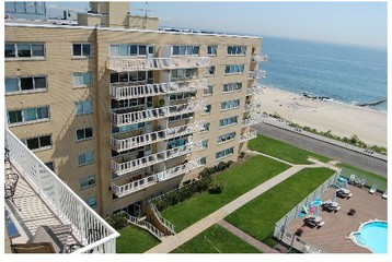 63 Pet Friendly Apartments for Rent near Asbury Park, NJ - Zumper