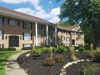 35 Apartments for Rent in North Canton, OH - Zumper