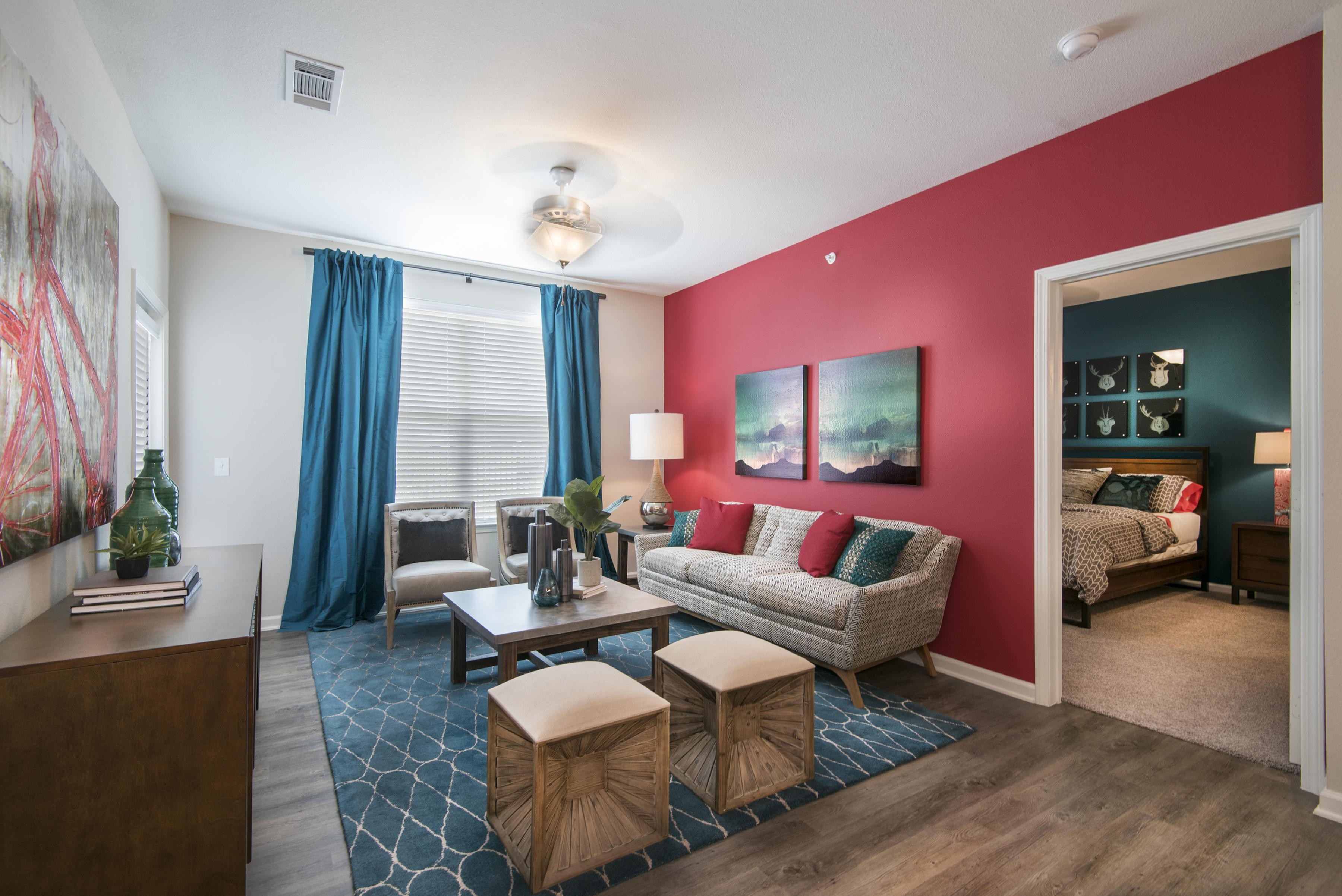 Apartments Near Lone Star College Tomball